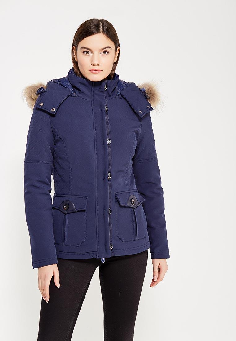 Куртка Laura Jo 16016