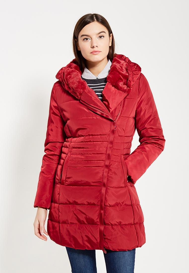 Куртка Laura Jo BW17042