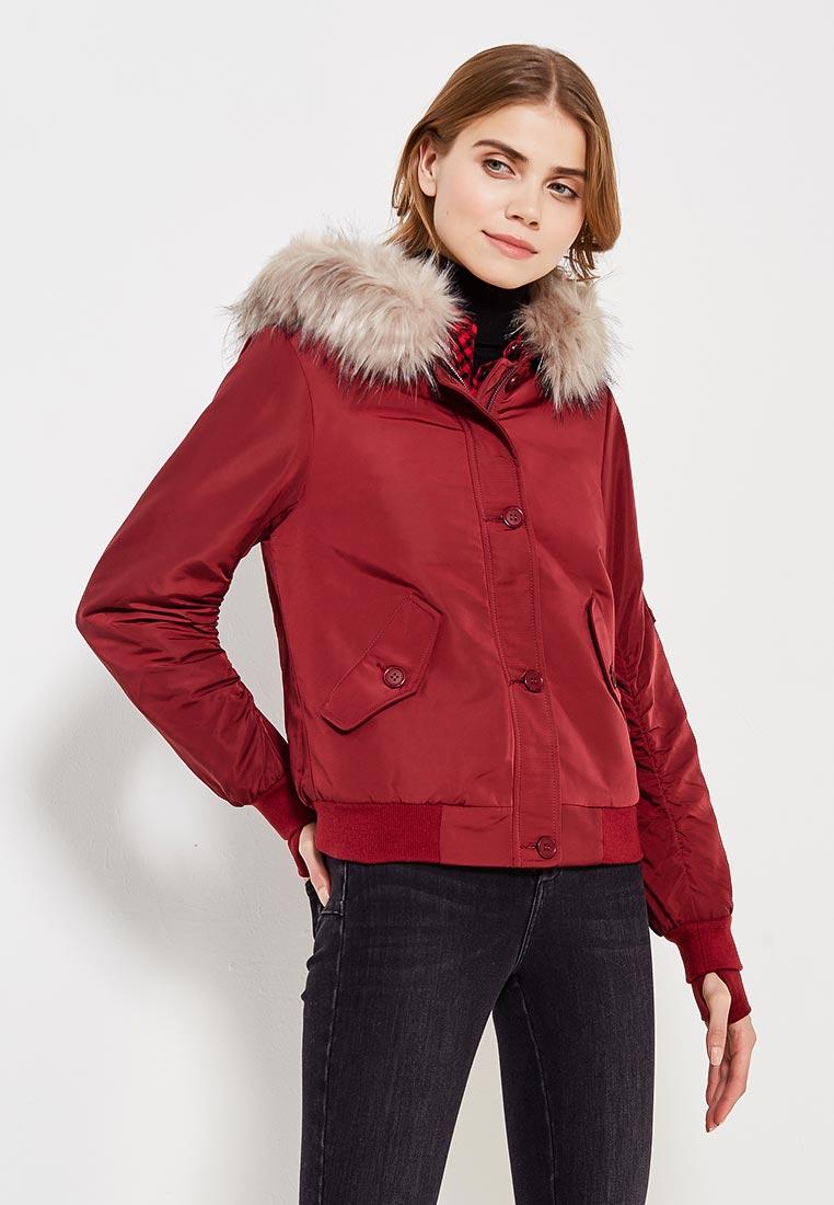 Куртка Laura Jo BW17044