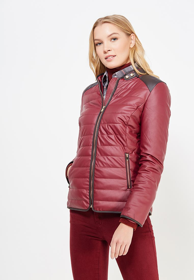 Куртка Laura Jo BW17053