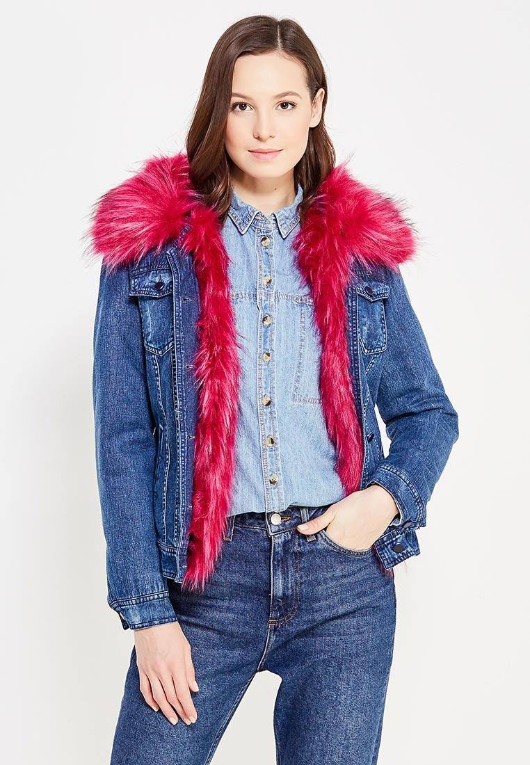 Куртка Laura Jo BW17095