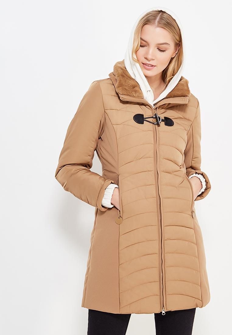 Куртка Laura Jo DW18012