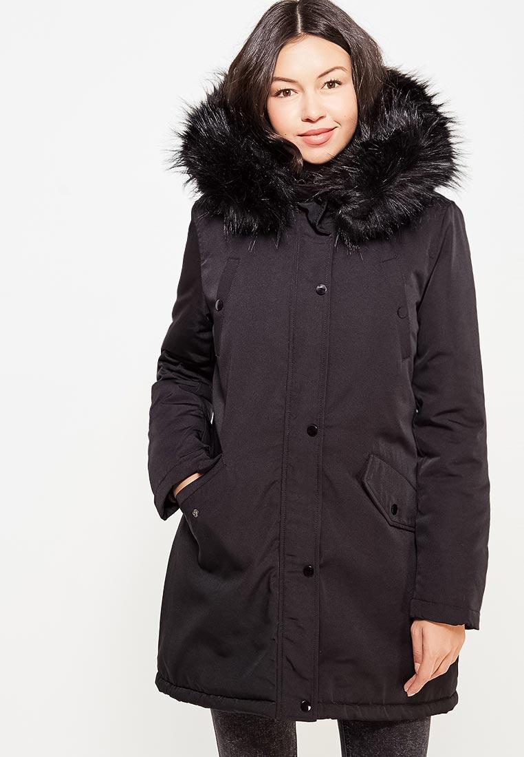 Куртка Laura Jo DW18039B