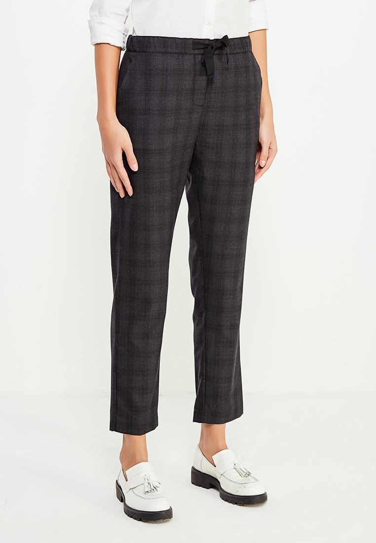 Женские классические брюки Lab Dip PO0273 NINON