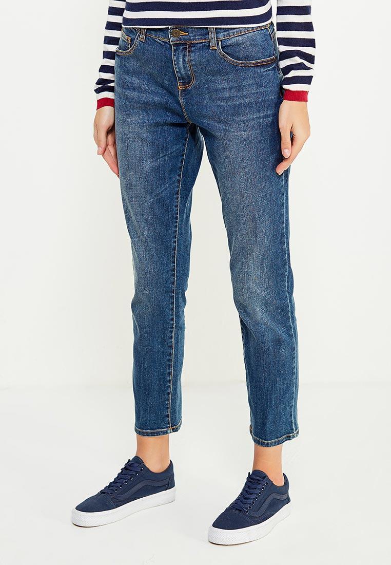 Прямые джинсы Lab Dip PO0270 ALESS REG