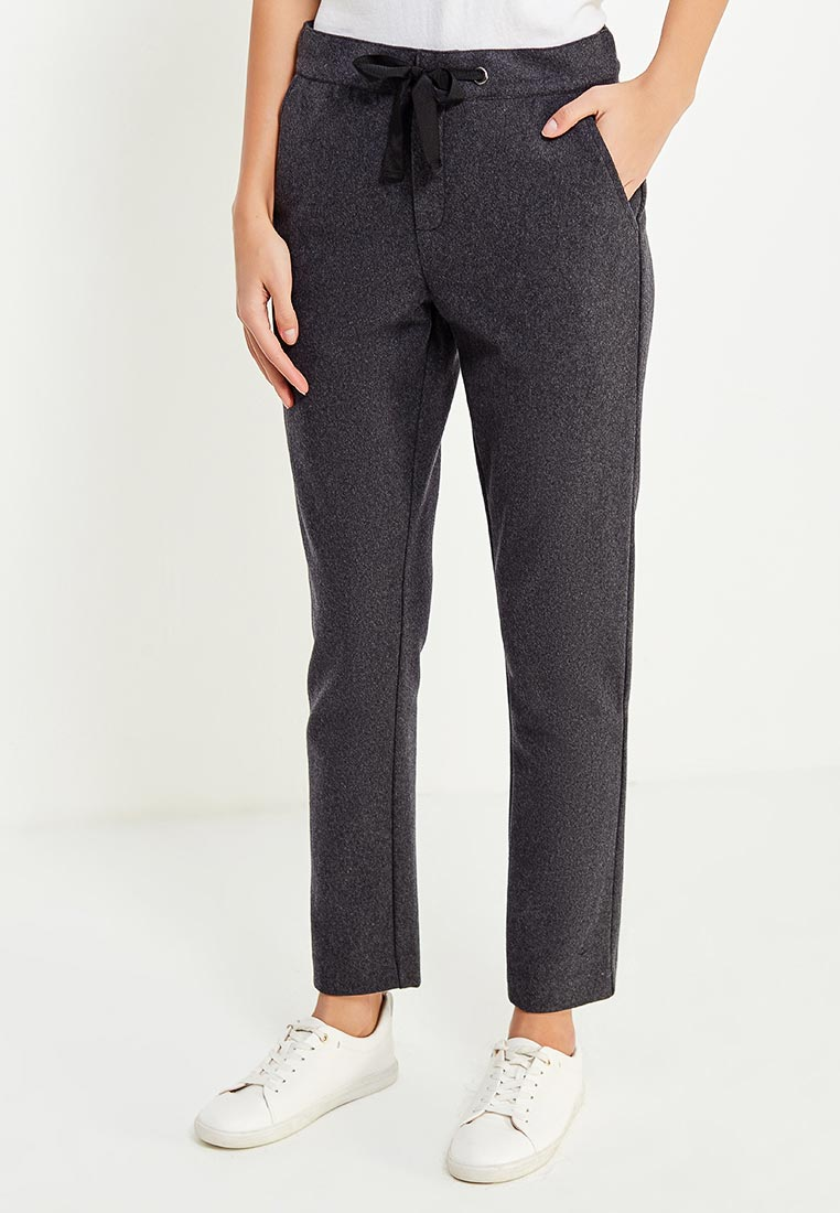 Женские зауженные брюки Lab Dip PO0276 ABYGAIL