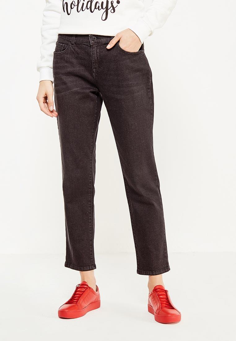 Зауженные джинсы Lab Dip PO0288 ALESS REG