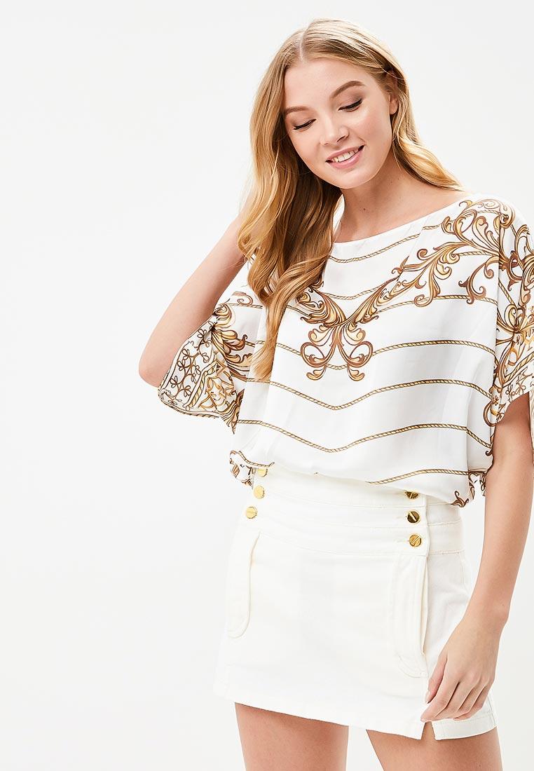 Блуза Lança Perfume 502BL001037