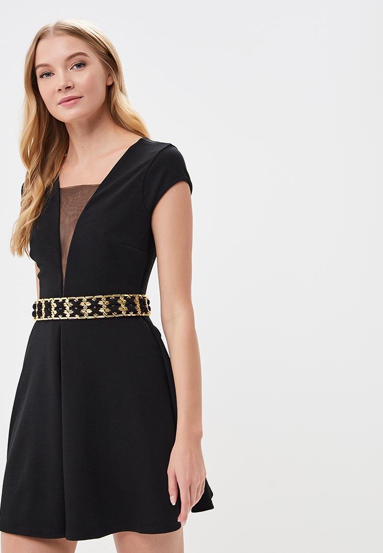 Платье Lança Perfume 502VE000926