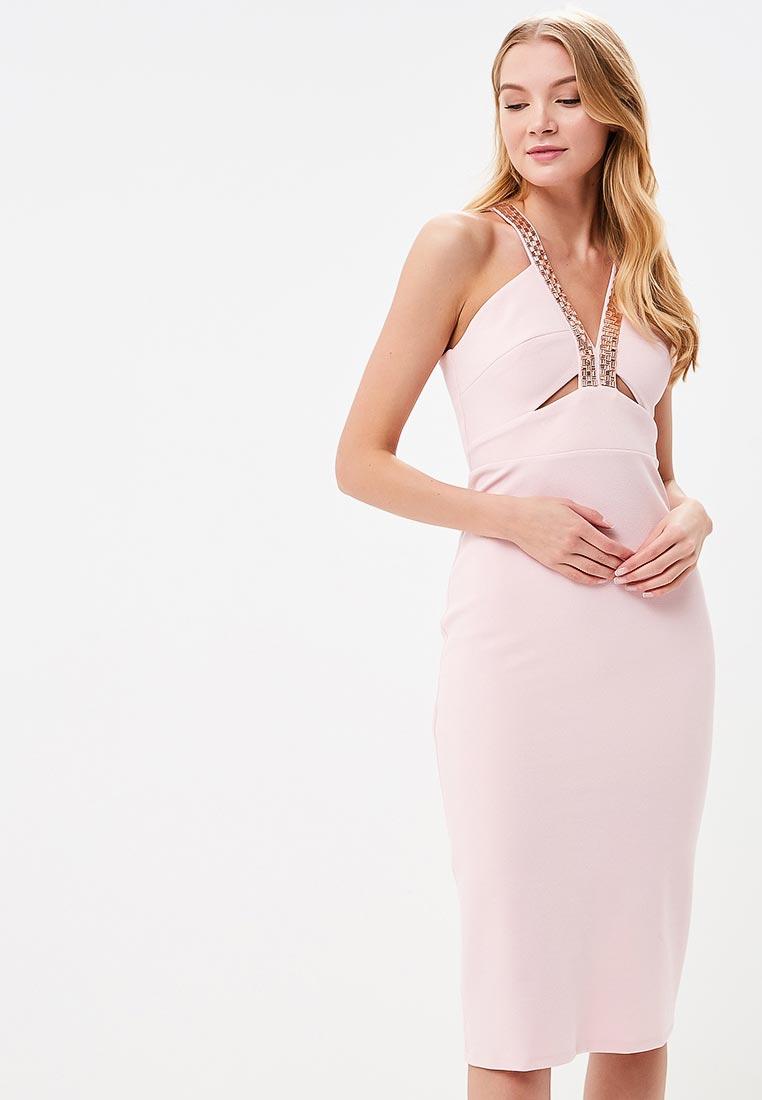 Платье Lança Perfume 527VE000265