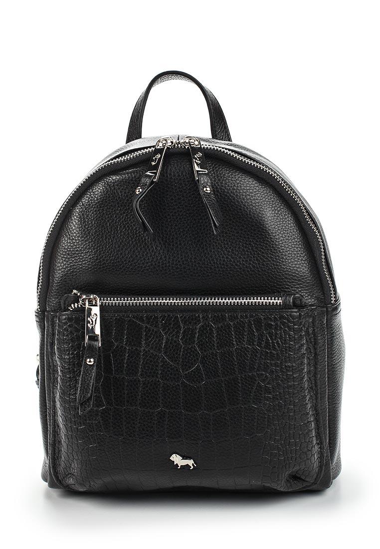 Городской рюкзак Labbra L-15997 black