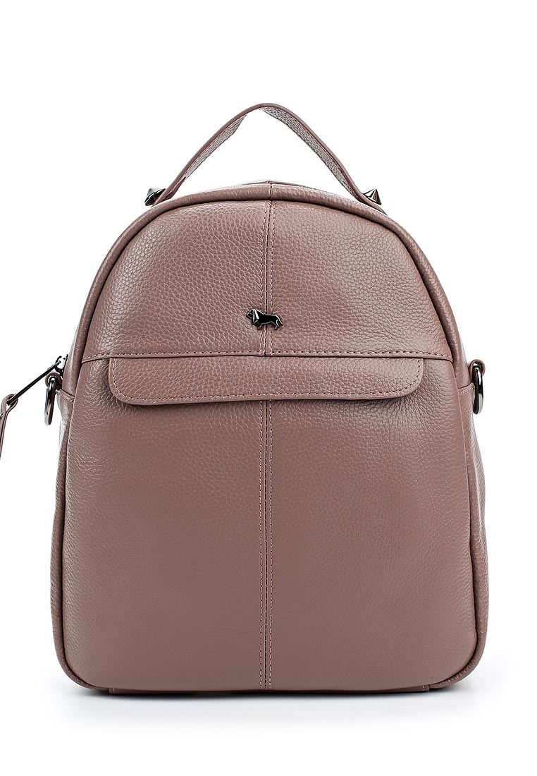 Городской рюкзак Labbra L-16014 antler