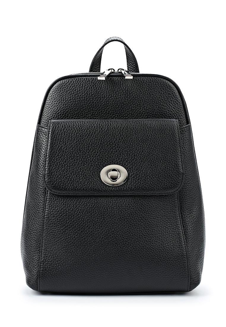 Городской рюкзак Labbra L-DF51486-1 black