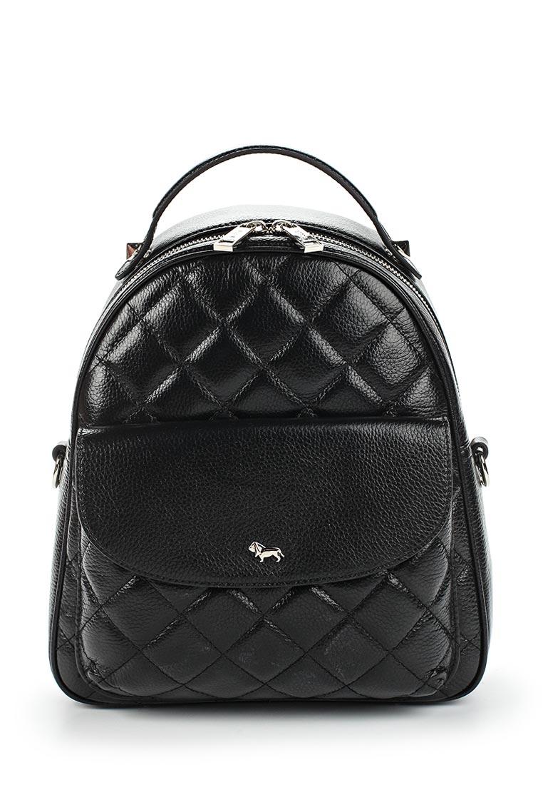 Городской рюкзак Labbra L-DF51560-3 black
