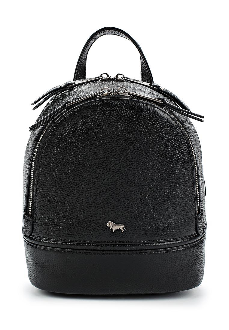 Городской рюкзак Labbra L-HF1698 black