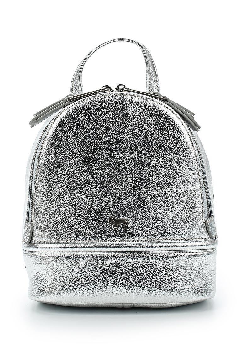 Городской рюкзак Labbra L-HF1698 l.silver