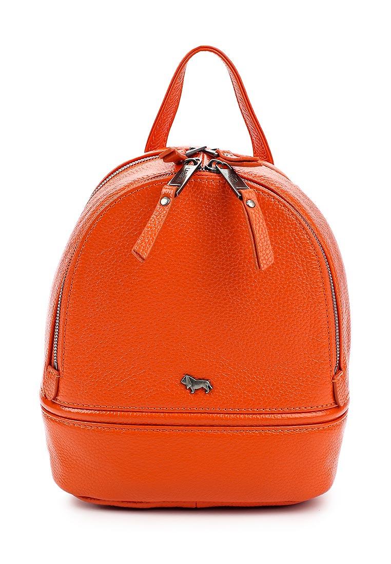 Городской рюкзак Labbra L-HF1698 orange