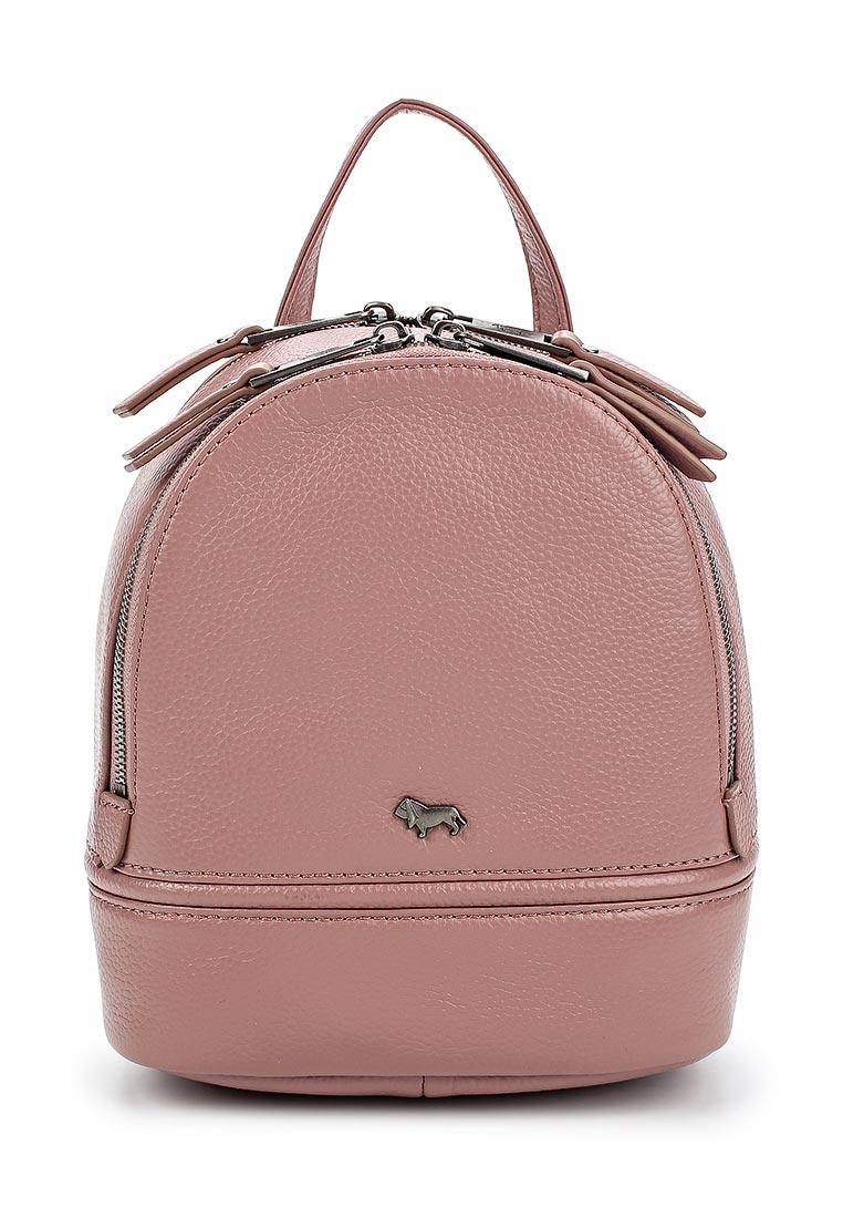 Городской рюкзак Labbra L-HF1698 pink