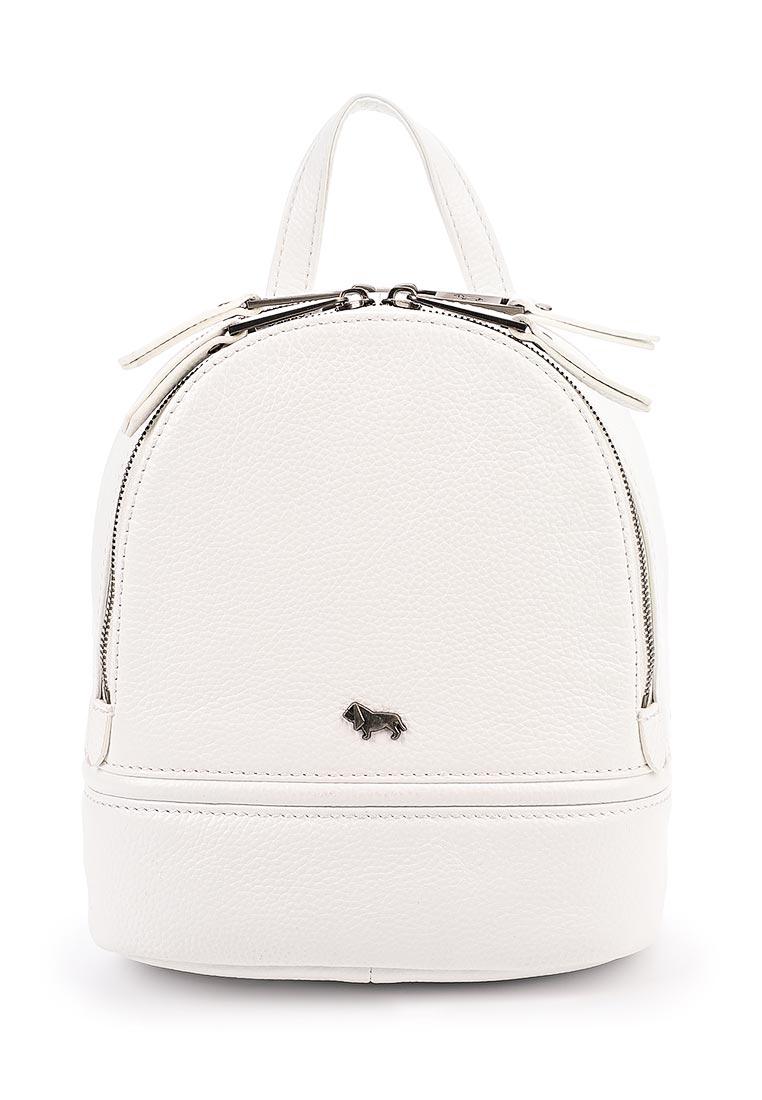 Городской рюкзак Labbra L-HF1698 white