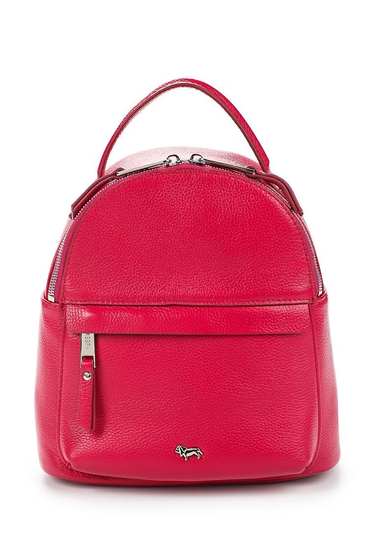 Городской рюкзак Labbra L-HF1805 fuchsia