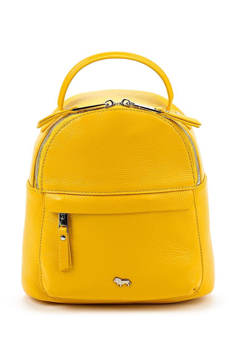 Сумка Labbra L-HF1805 yellow