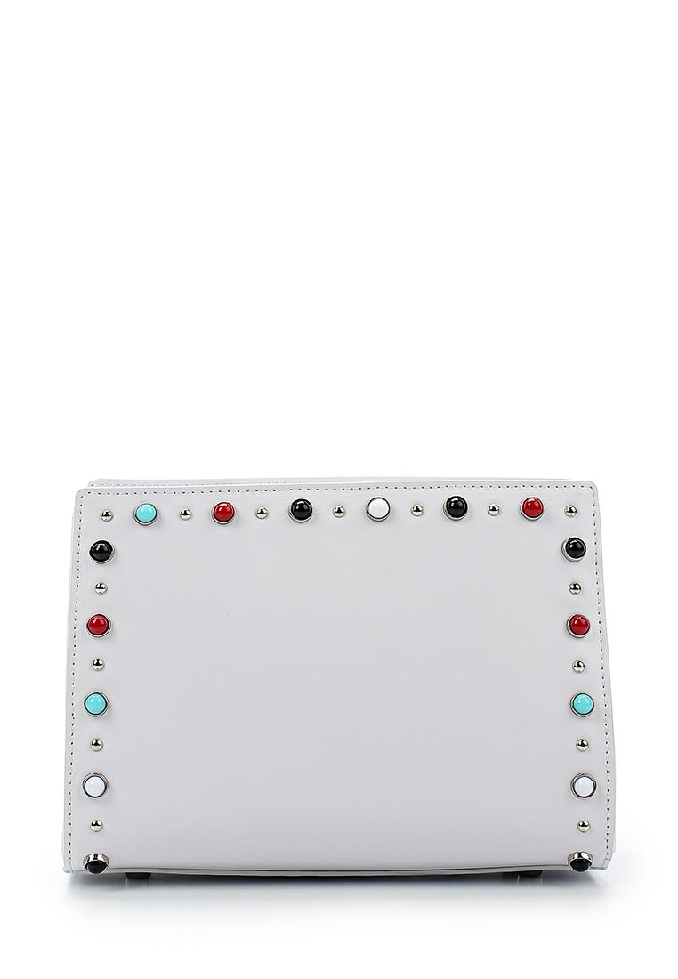 Сумка Labbra L-DL91408 white