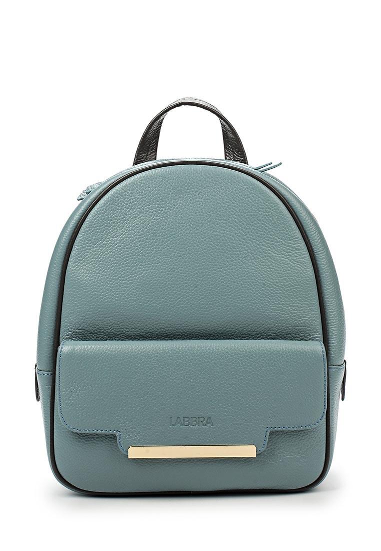 Городской рюкзак Labbra L-9915-2 grey