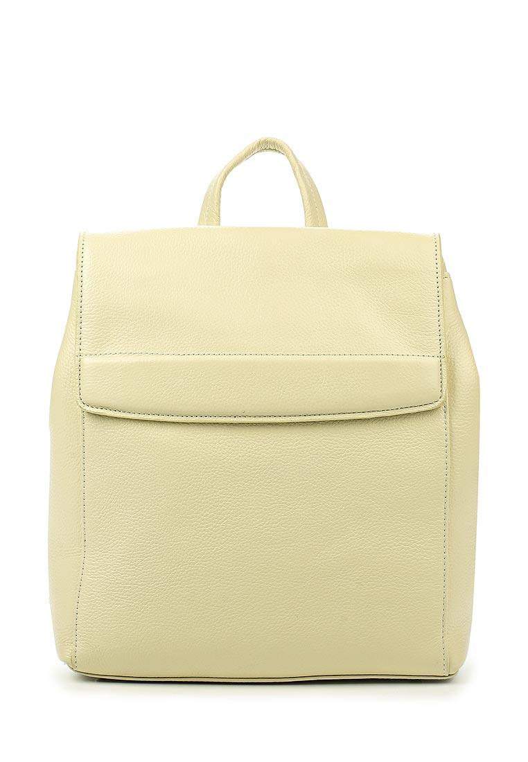 Городской рюкзак Labbra L-DL9077 beige