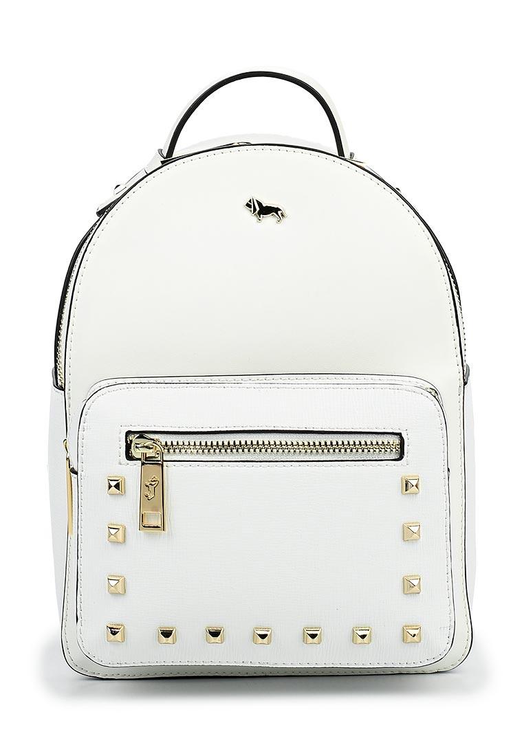 Городской рюкзак Labbra L-15523 white