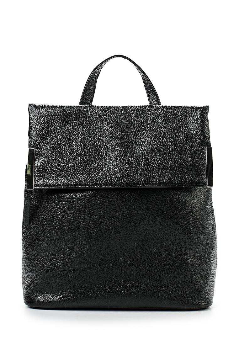 Городской рюкзак Labbra L-DA81504 black