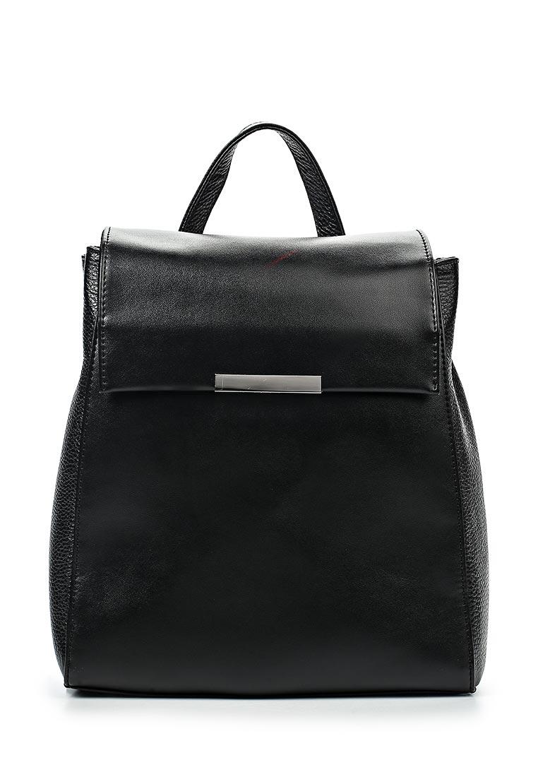 Городской рюкзак Labbra L-DA81506-1 black