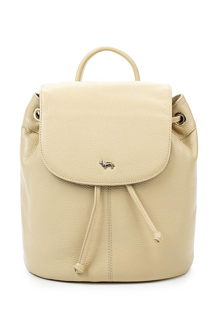 Городской рюкзак Labbra L-SD1370 beige