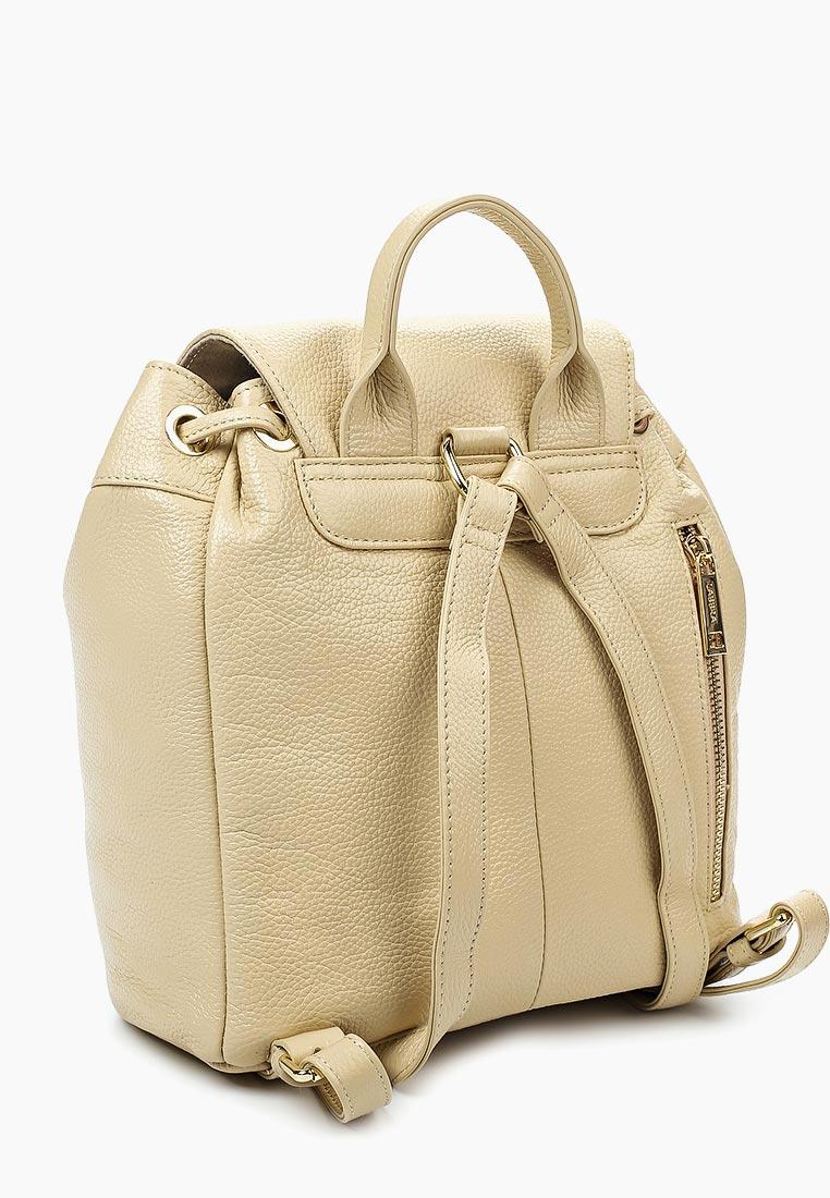 Городской рюкзак Labbra L-SD1370 beige: изображение 2