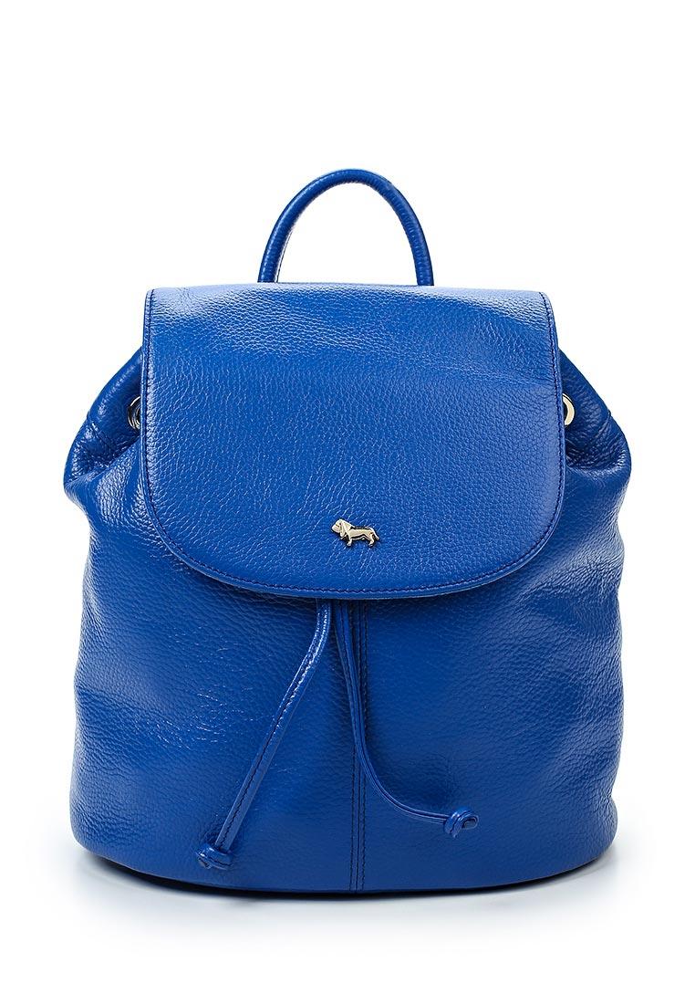 Городской рюкзак Labbra L-SD1370 royal blue