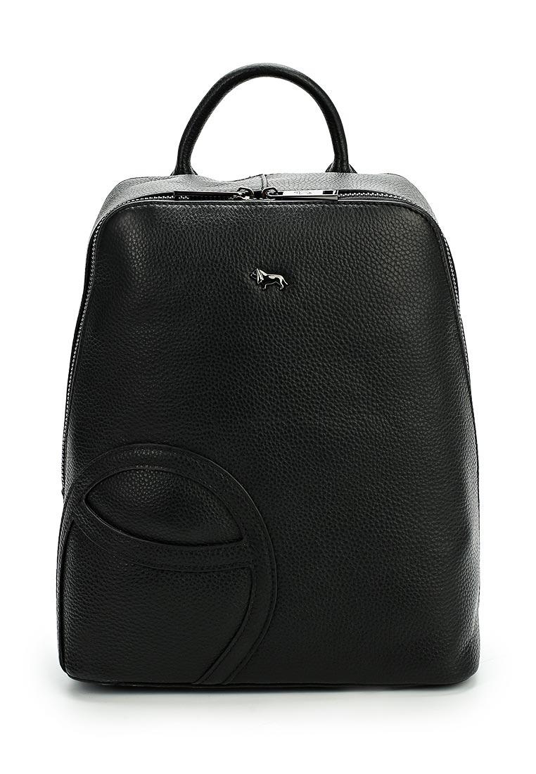 Городской рюкзак Labbra L-15818 black