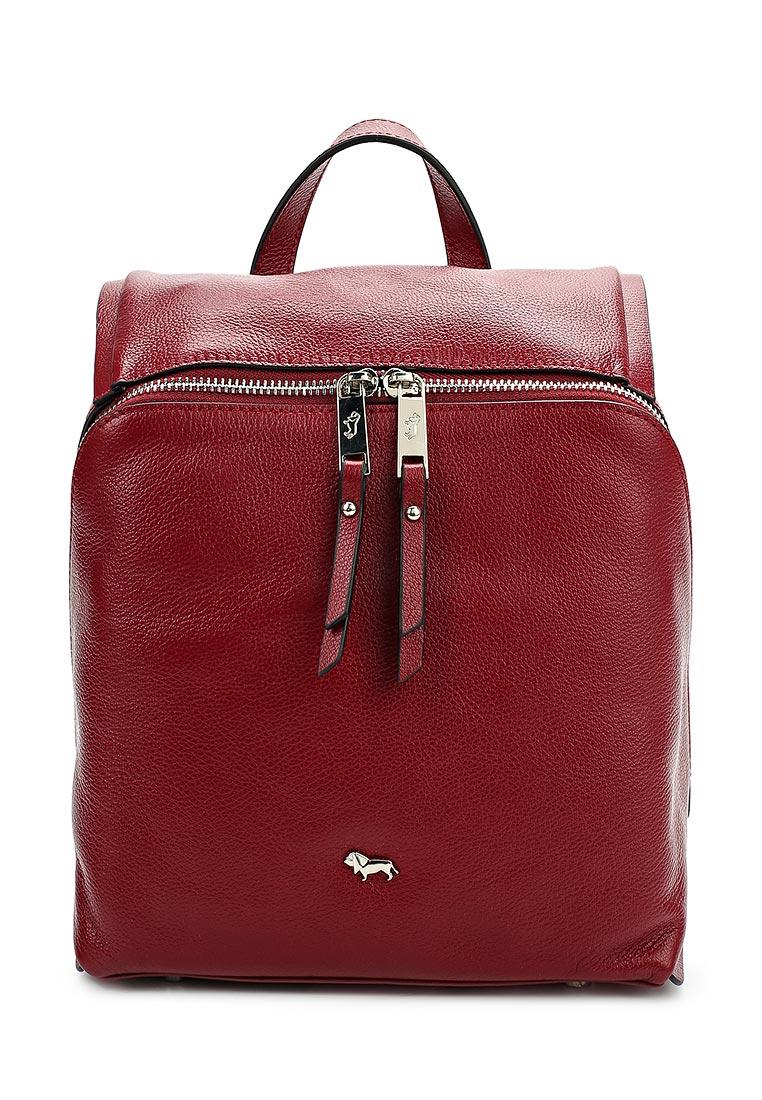 Городской рюкзак Labbra L-15933-83 bordo