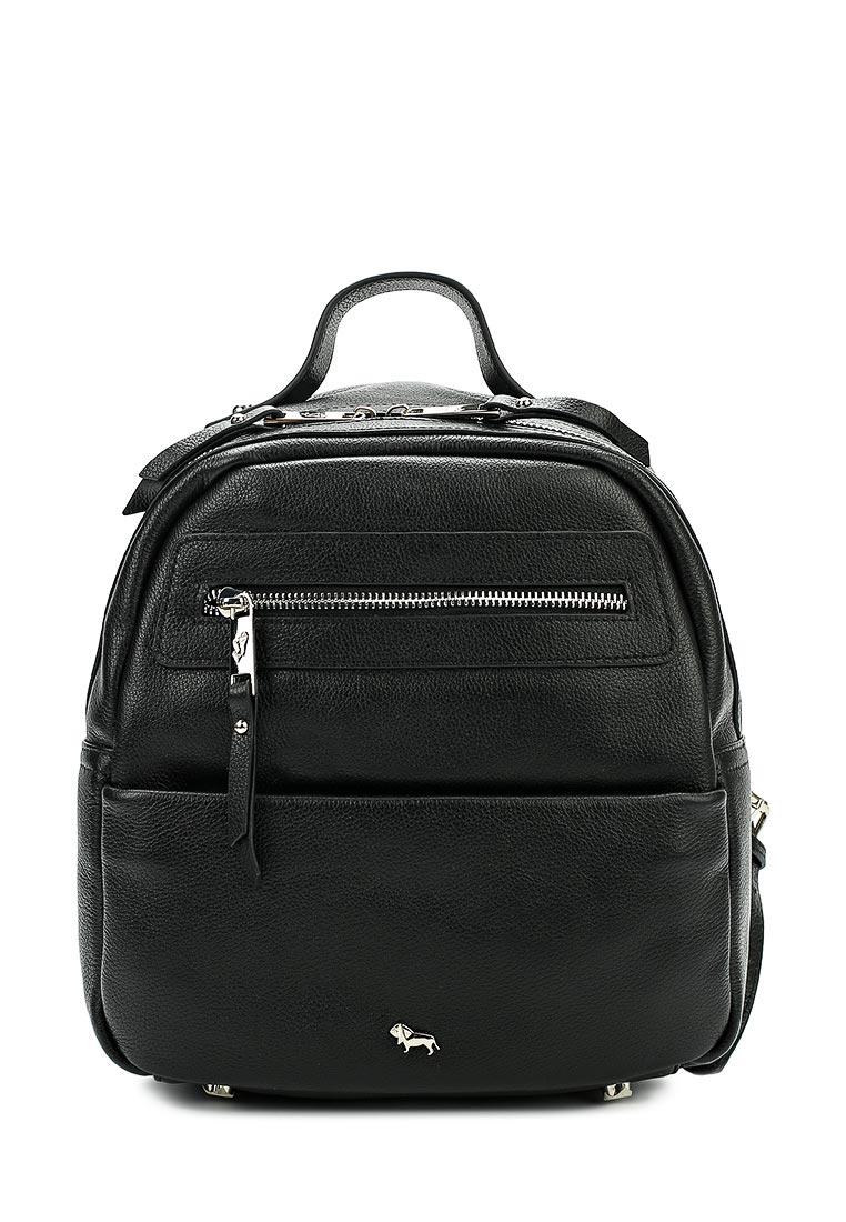 Городской рюкзак Labbra L-15936 black