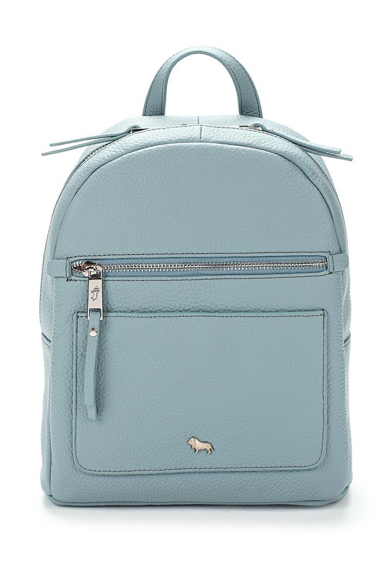Городской рюкзак Labbra L-HF1631 iron grey