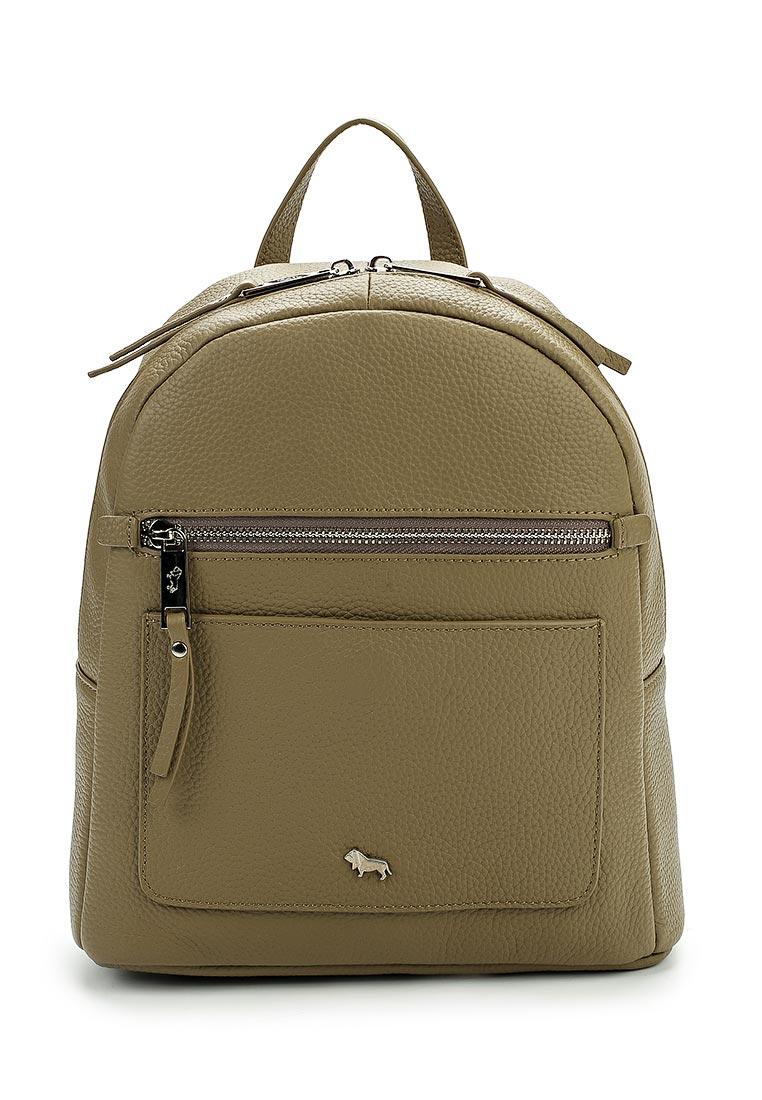 Городской рюкзак Labbra L-HF1631 taupe