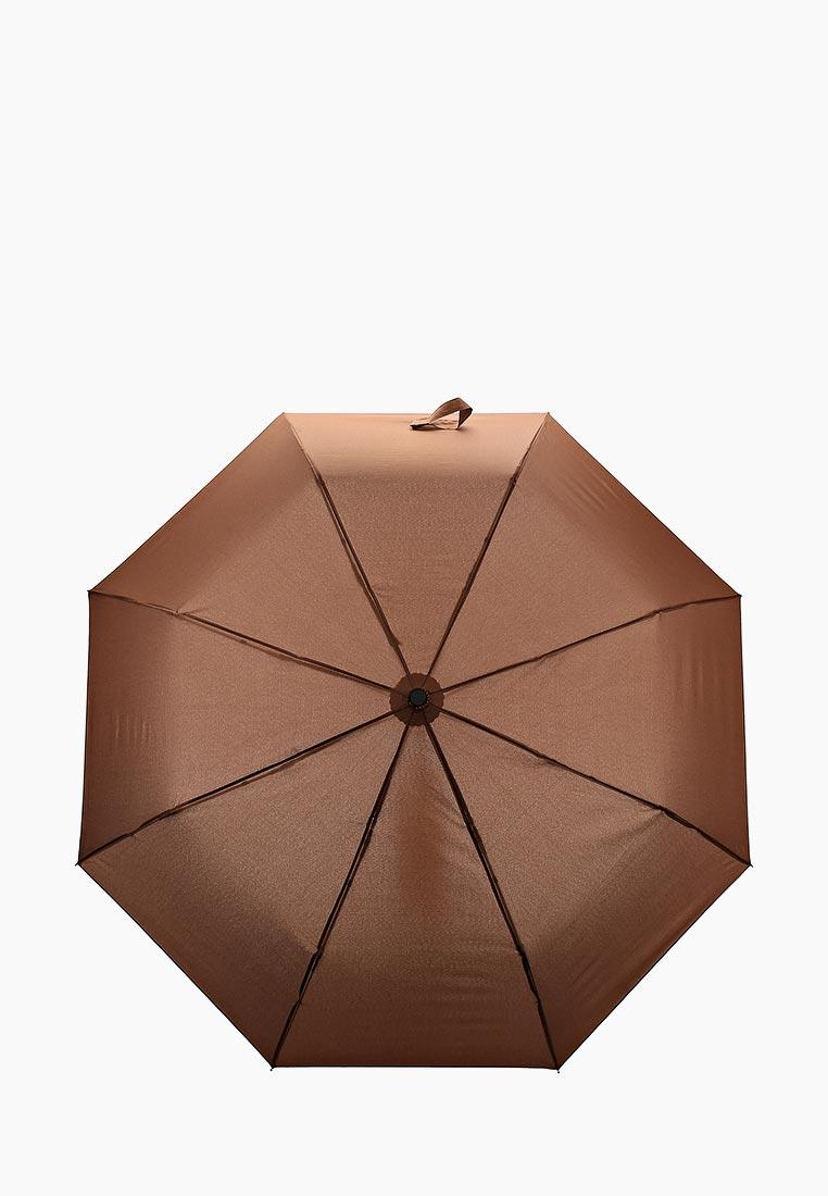 Зонт Labbra А3-05-LT200 16