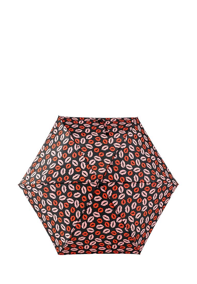 Зонт Labbra А3-05-LF028 07