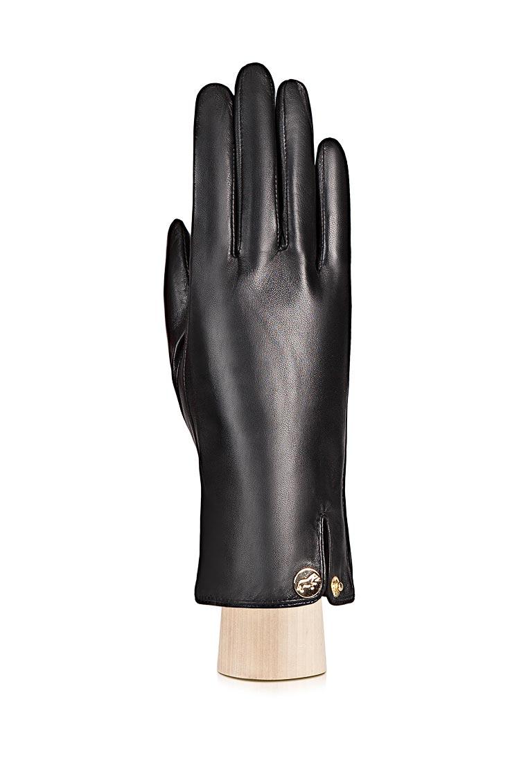 Женские перчатки Labbra LB-4909 black