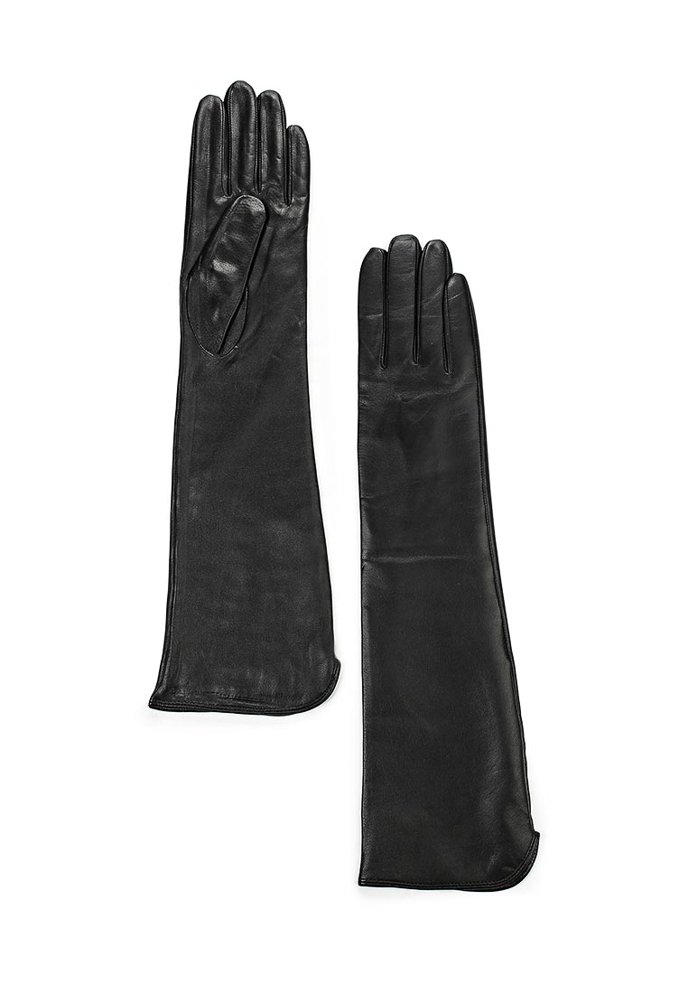 Женские перчатки Labbra LB-2002 black