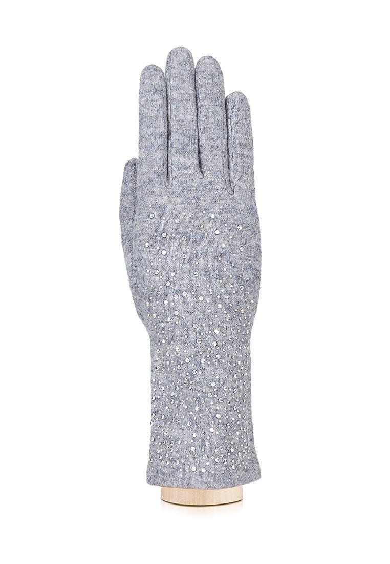 Женские перчатки Labbra LB-PH-42 grey