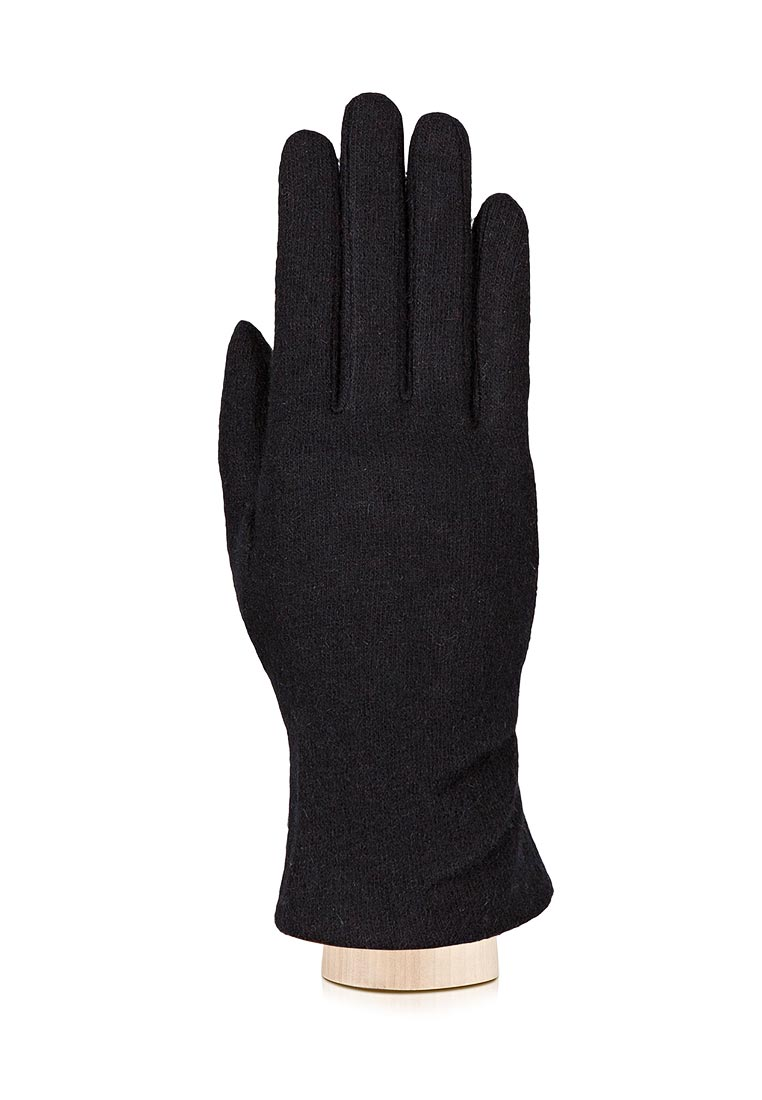 Женские перчатки Labbra LB-PH-43 black