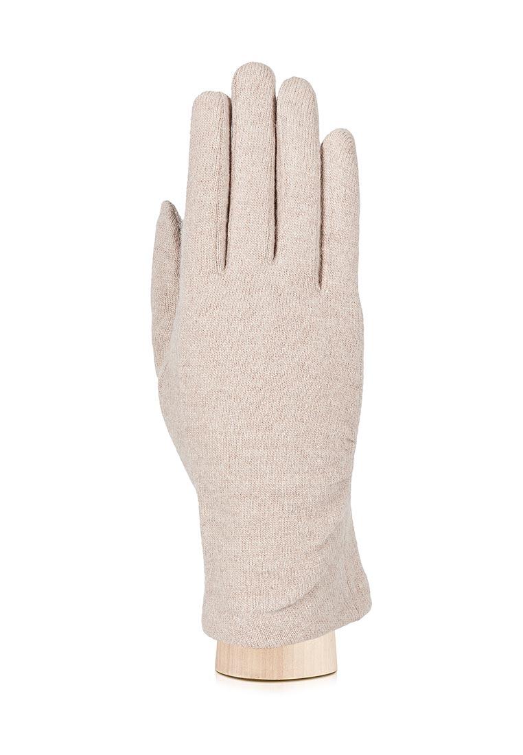 Женские перчатки Labbra LB-PH-43 ginger