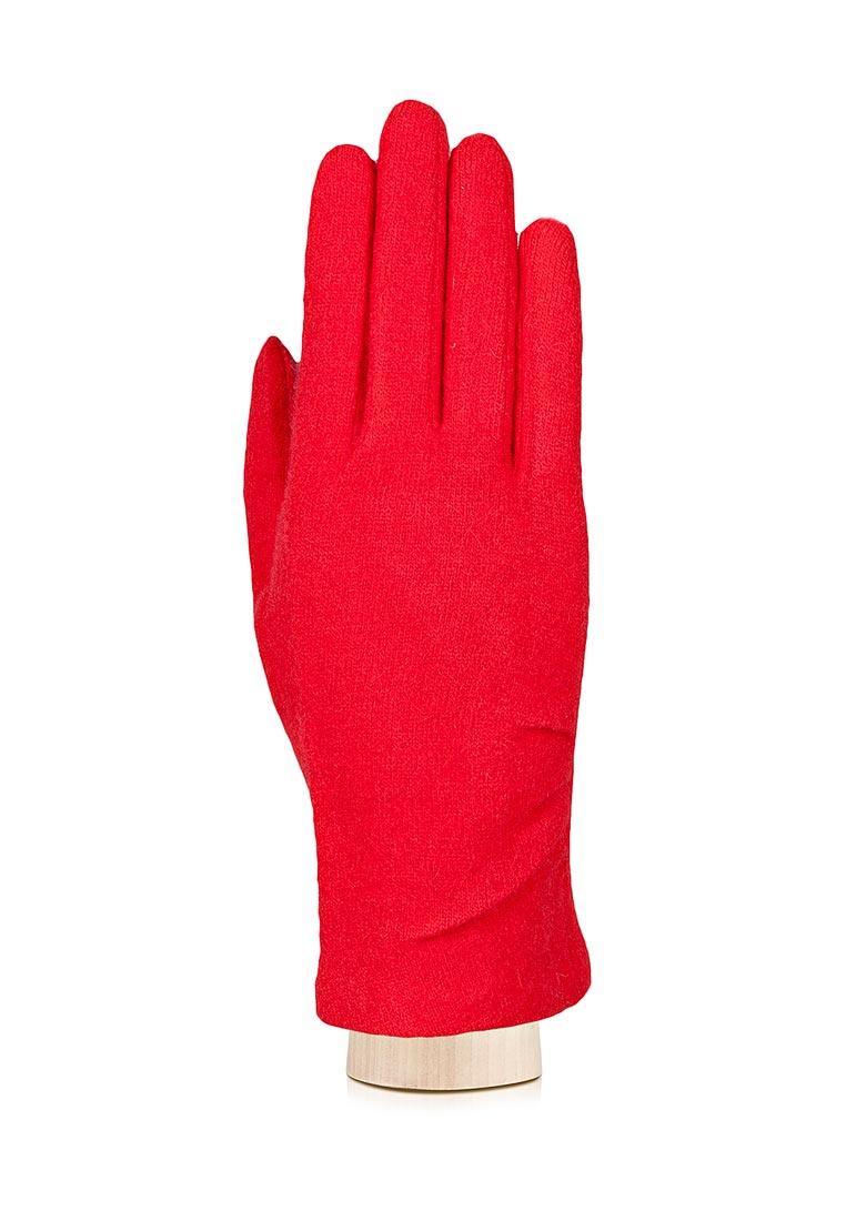 Женские перчатки Labbra LB-PH-43 scarlet