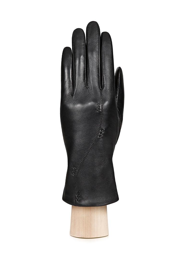 Женские перчатки Labbra LB-0180 black