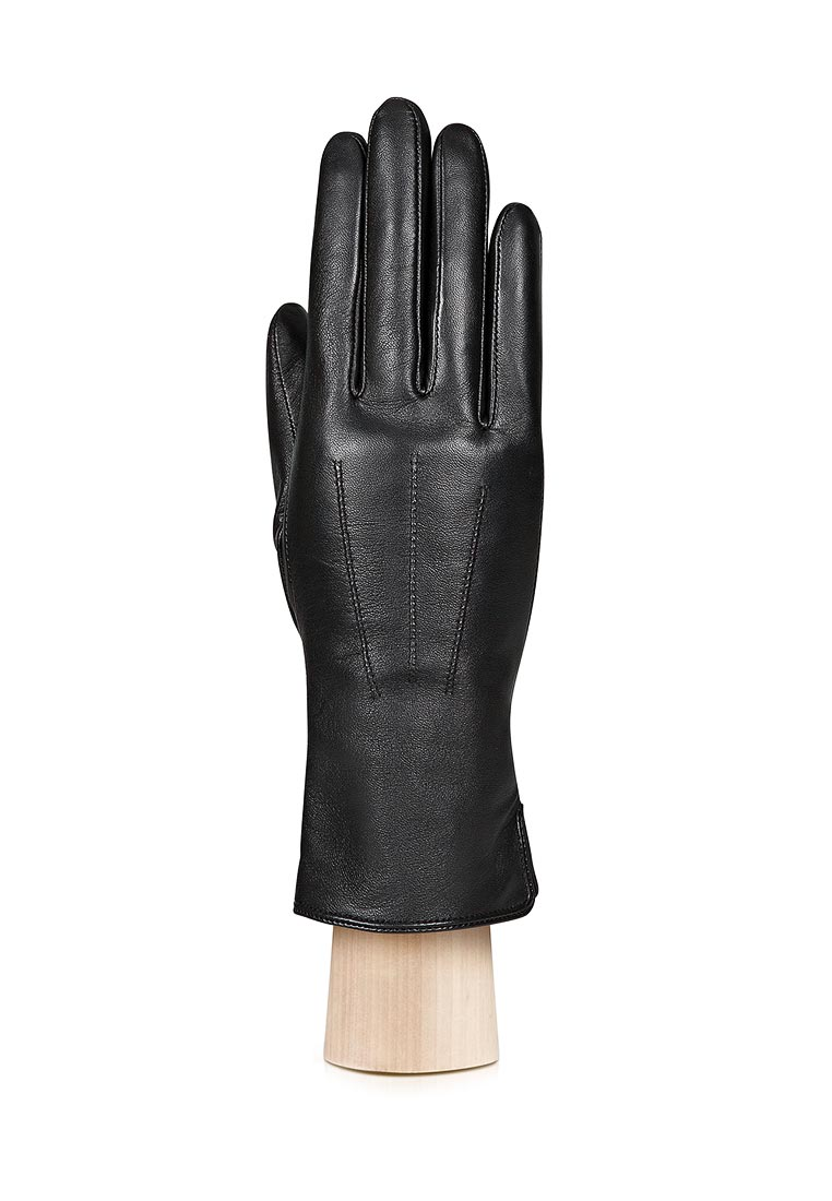 Женские перчатки Labbra LB-0825 black