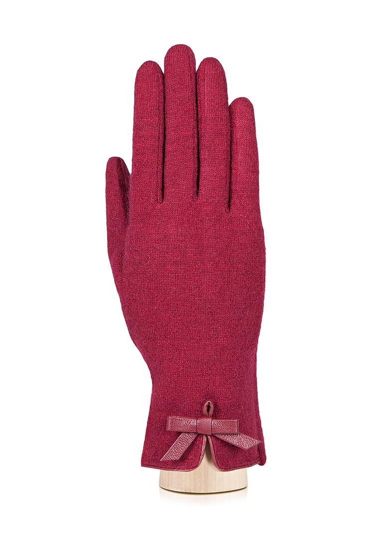 Женские перчатки Labbra LB-PH-48 bordo